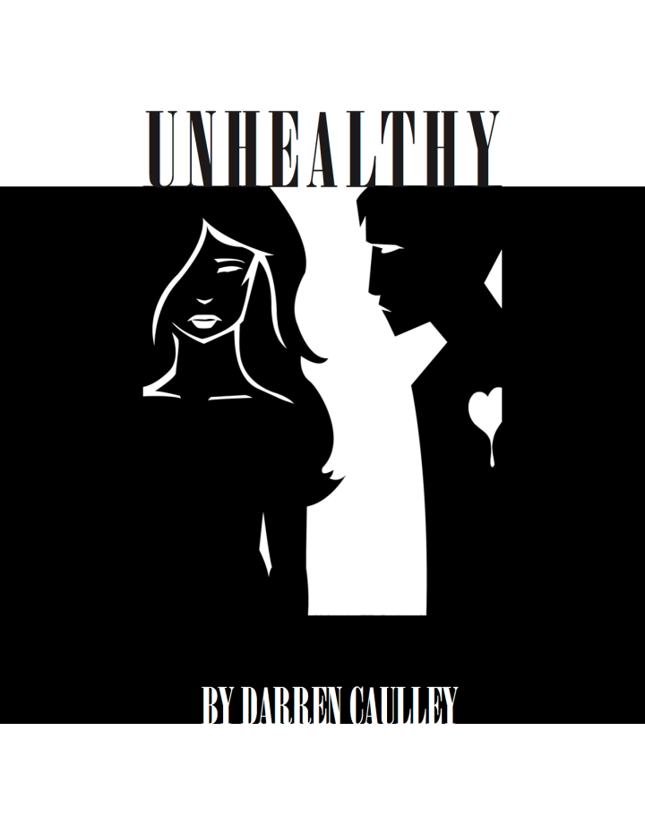 unhealthy cover 1