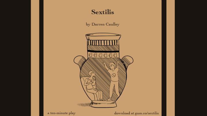 Sextilis